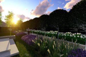NGS1-2-Moduly-ogrodowe-wzdluz-ogrodzenia-ciagi-komunikacyjne-projekty-ogrodow-ogrody-nowoczesne-New-Garden-Style-300x200