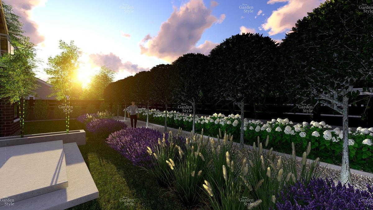 NGS1-2-Moduly-ogrodowe-wzdluz-ogrodzenia-ciagi-komunikacyjne-projekty-ogrodow-ogrody-nowoczesne-New-Garden-Style