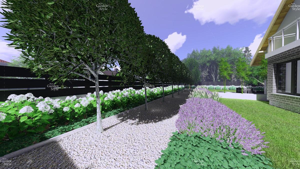 NGS1-3-Moduly-ogrodowe-wzdluz-ogrodzenia-ciagi-komunikacyjne-projekty-ogrdow-ogrody-nowoczesne-New-Garden-Style