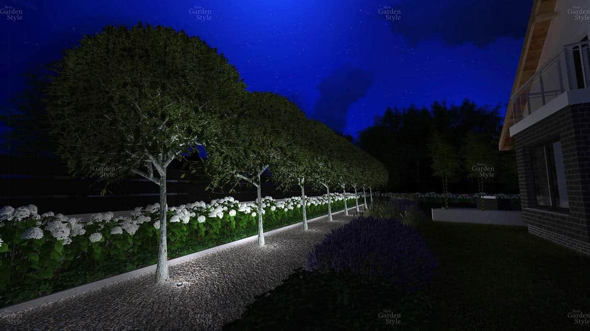 NGS1-4-Moduly-ogrodowe-wzdluz-ogrodzenia-ciagi-komunikacyjne-projekty-ogrodow-ogrody-nowoczesne-New-Garden-Style