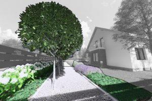 NGS1-5-Moduly-ogrodowe-wzdluz-ogrodzenia-ciagi-komunikacyjne-projekty-ogrdow-ogrody-nowoczesne-New-Garden-Style-300x200