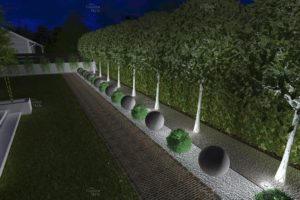 NGS2-3-Modul-ogrodowy-projekty-gotowe-ogrody-nowoczesne-wzdluz-ogrodzenia-ciagi-komunikacyjne-New-Garden-Style-300x200
