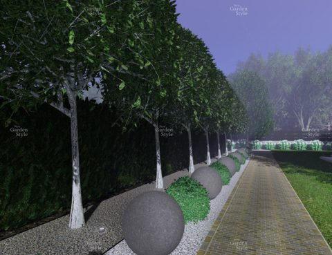 NGS2-4-Modul-ogrodowy-projekt-gotowy-ogrody-nowoczesne-wzdluz-ogrodzenia-ciagi-komunikacyjne-NEw-Garden-Style-480x369