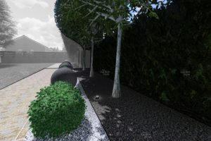 NGS2-5-Modul-ogrodowy-projekt-gotowy-ogrody-nowoczesne-wzdlz-ogrodzenia-ciag-komunikacyjne-New-Garden-Style-300x200
