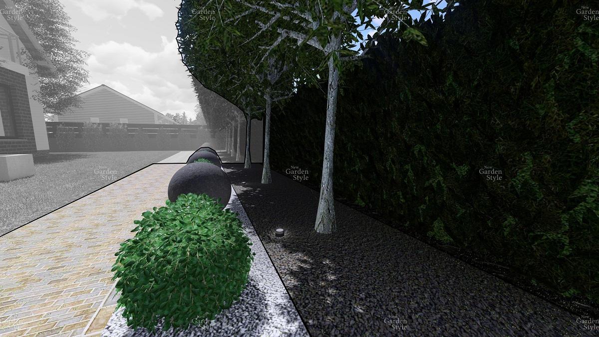 NGS2-5-Modul-ogrodowy-projekt-gotowy-ogrody-nowoczesne-wzdlz-ogrodzenia-ciag-komunikacyjne-New-Garden-Style