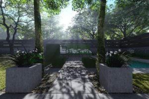 NGS3-1-Modul-ogrodowy-strefa-rekreacyjna-projekty-gotowe-ogrody-nowoczesne-New-Garden-Style-300x200