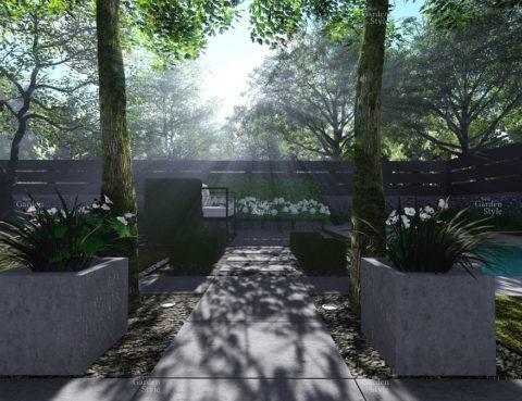 NGS3-1-Modul-ogrodowy-strefa-rekreacyjna-projekty-gotowe-ogrody-nowoczesne-New-Garden-Style-480x369