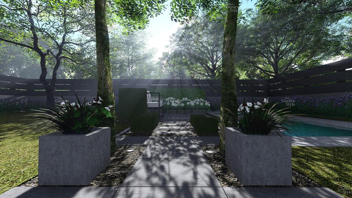 NGS3-1-Modul-ogrodowy-strefa-rekreacyjna-projekty-gotowe-ogrody-nowoczesne-New-Garden-Style