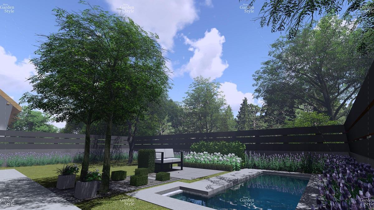NGS3-3-Modul-ogrodowy-strefa-rekreacyjna-projekty-gotowe-ogrody-nowoczesne-New-Garden-Style