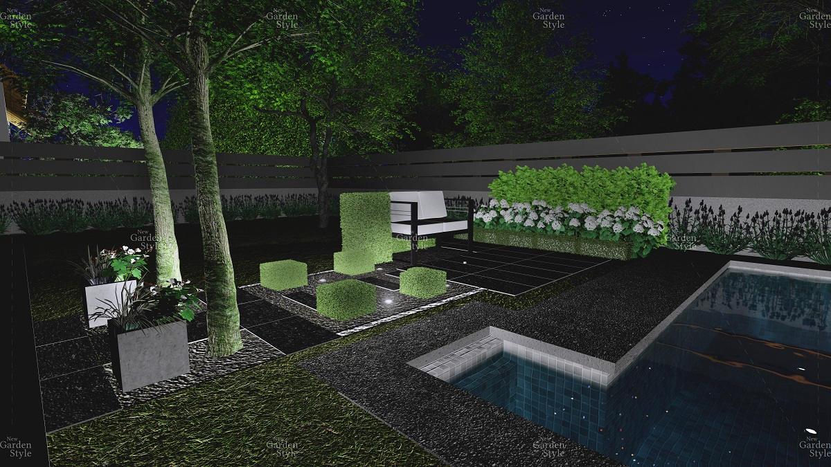 NGS3-4-Modul-ogrodowy-strefa-rekreacyjna-projekty-gotowe-ogrody-nowoczesne-New-Garden-Style