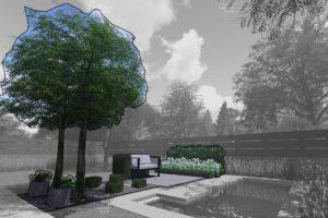NGS3-5-Modul-ogrodowy-strefa-rekreacyjna-projekty-gotowe-ogrody-nowoczesne-New-Garden-Style-300x200