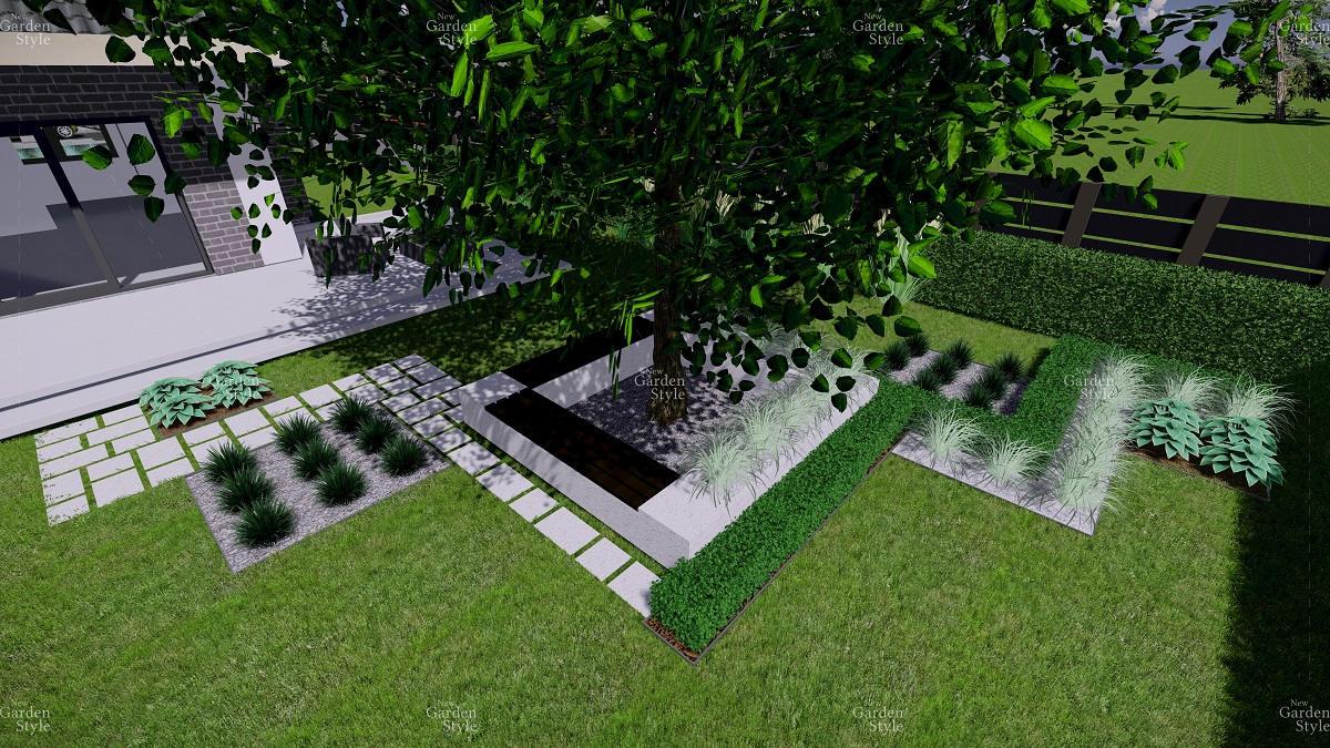 NGS4-2-Moduły-ogrodowe-strefa-rekreacyjna-projekty-gotowe-ogrody-nowoczesne-modułowe-New-Garden-Style