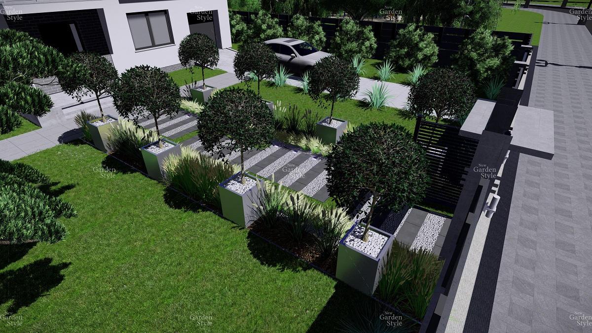 NGS5-4-Moduły-ogrodowe-strefa-rekreacyjna-projekty-gotowe-ogrody-nowoczesne-modułowe-New-Garden-Style
