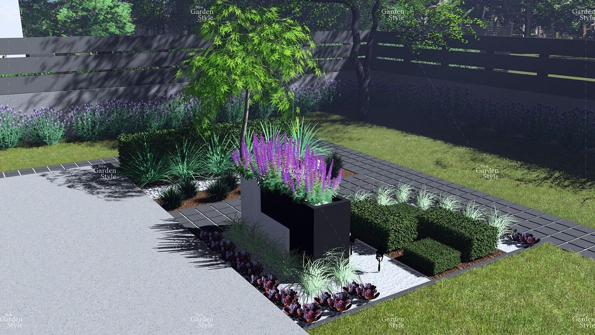 NGS7-1-Moduł-ogrodowy-wyspa-projekty-gotowe-ogrody-nowoczesne-modułowe-New-Garden-Style