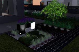 NGS7-2-Moduły-ogrodowe-wyspa-projekty-gotowe-ogrody-nowoczesne-modułowe-New-Garden-Style-300x200