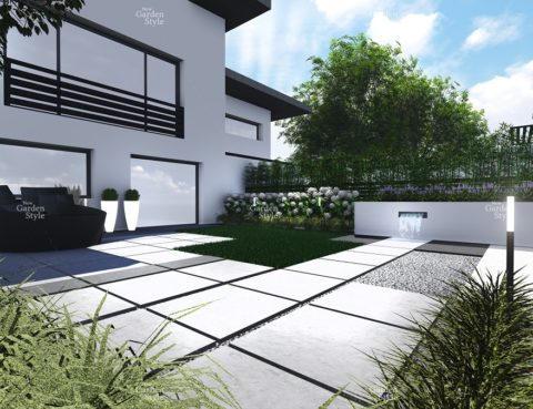 NGS9-2-Modul-ogrodowy-woda-strefa-rekreacyjna-projekty-gotowe-ogrody-nowoczesne-modulowe-New-Garden-Style-480x369