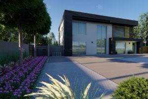 New-Garden-Style-ogrody-nowoczesne-1-300x200
