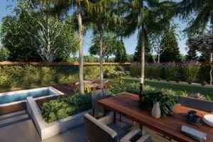 New-Garden-Style-ogrody-nowoczesne-5-300x200