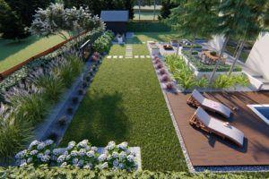 New-Garden-Style-ogrody-nowoczesne-7-300x200
