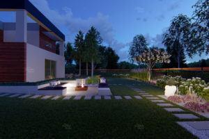 New-Garden-Style-ogrody-nowoczesne-8-300x200