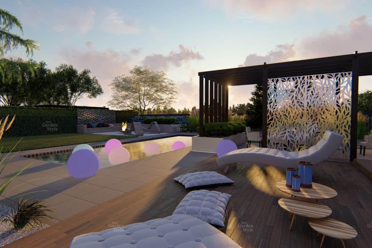 New-Garden-Style-projekty-ogrodów-1-1-1260x840