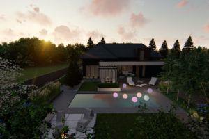 New-Garden-Style-projekty-ogrodów-10-300x200