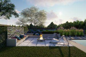 New-Garden-Style-projekty-ogrodów-2-300x200
