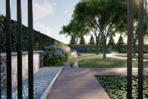 New-Garden-Style-projekty-ogrodów-5-300x200