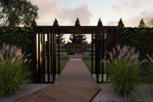New-Garden-Style-projekty-ogrodów-6-300x200