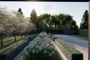 New-Garden-Style-projekty-ogrodów-8-300x200