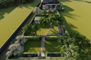 New-Garden-Style-projekty-ogrodów-9-300x200