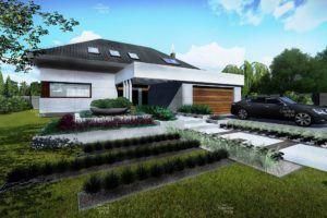 New-Garden-Style-6-HomeKoncept26-modul-ogrodowy-ogrody-nowoczesne-300x200