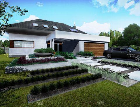 New-Garden-Style-6-HomeKoncept26-modul-ogrodowy-ogrody-nowoczesne-480x369