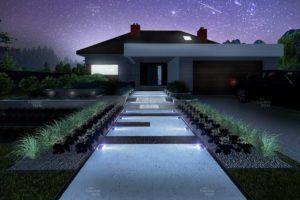 New-Garden-Style-6-HomeKoncept33-modul-ogrodowy-ogrody-nowoczesne-300x200