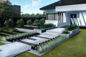 New-Garden-Style-6-HomeKoncept38-modul-ogrodowy-ogrody-nowoczesne-300x200
