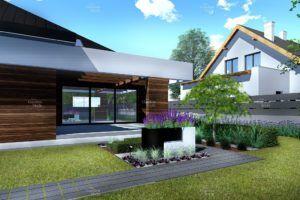 New-Garden-Style-7-HomeKoncept33-modul-ogrodowy-ogrody-nowoczesne-300x200