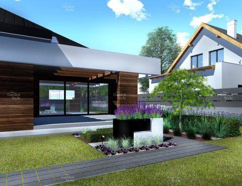 New-Garden-Style-7-HomeKoncept33-modul-ogrodowy-ogrody-nowoczesne-480x369