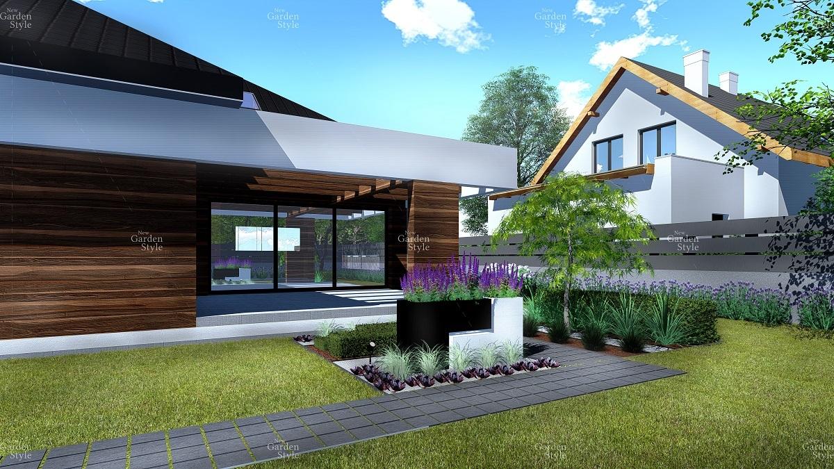 New-Garden-Style-7-HomeKoncept33-modul-ogrodowy-ogrody-nowoczesne