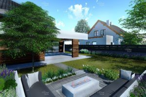 New-Garden-Style-8-HomeKoncept26-modul-ogrodowy-ogrody-nowoczesne-300x200