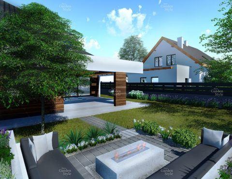 New-Garden-Style-8-HomeKoncept26-modul-ogrodowy-ogrody-nowoczesne-480x369