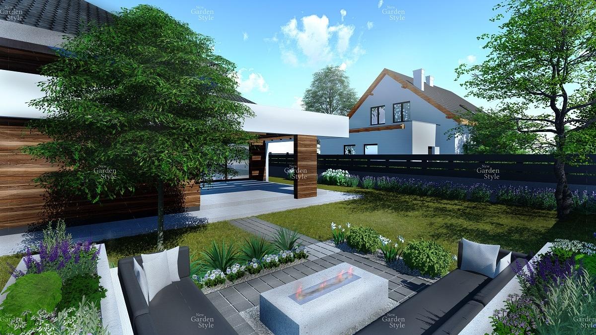 New-Garden-Style-8-HomeKoncept26-modul-ogrodowy-ogrody-nowoczesne