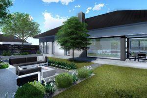 New-Garden-Style-8-HomeKoncept38-modul-ogrodowy-ogrody-nowoczesne-300x200