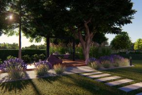 New-Garden-Style-ogrody-nowoczesne-1-1-292x195