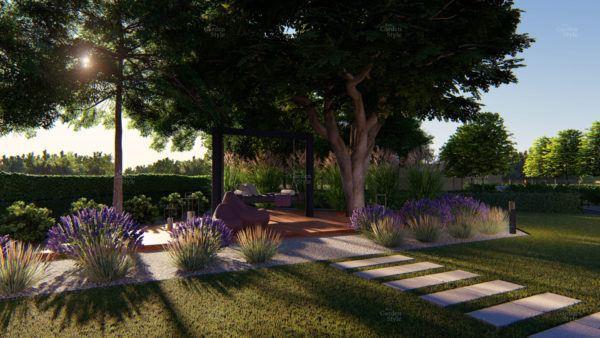 New-Garden-Style-ogrody-nowoczesne-1-600x338