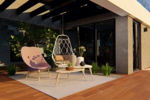 New-Garden-Style-ogrody-nowoczesne-3-300x200