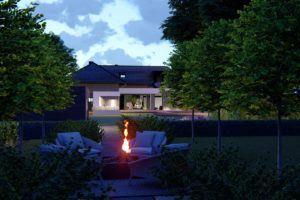 New-Garden-Style-ogrody-nowoczesne-4-300x200