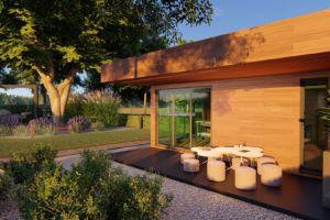 New-Garden-Style-ogrody-nowoczesne-9-300x200