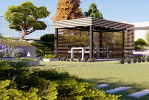 New-Garden-Style-projektowanie-ogrodów-1-1-292x195