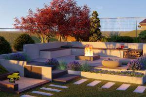 New-Garden-Style-projektowanie-ogrodów-10-300x200