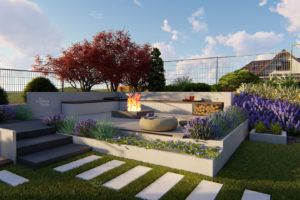 New-Garden-Style-projektowanie-ogrodów-2-300x200